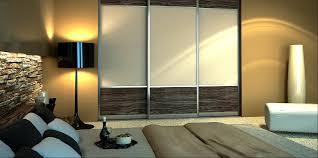 Fitted Oak Bedroom Furniture Bedroom Furniture In Hull Piazzesi Us