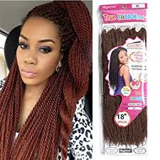 hairstyles with senegalese twist with crochet amazon com senegalese twist crochet braids hair styles 2s