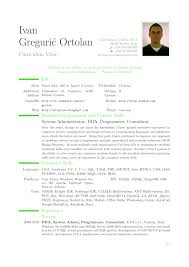 resume builder reviews home design ideas best online resume builder alotsneaker for free gallery of got resume builder