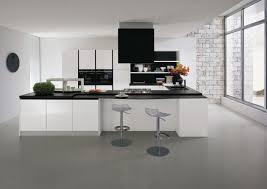 grande cuisine moderne cuisine moderne et design source d inspiration armoires de cuisine
