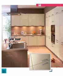 catalogue cuisine conforama cuisine equipee conforama catalogue 5 cuisine 233quip233e elite