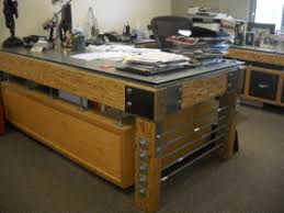 Business Office Desks The Business Office Your Creative Desk Ideas Be The Pro