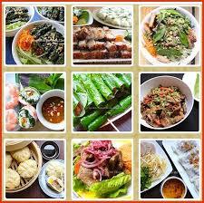 cours de cuisine sushi cours de cuisine asiatique awesome cours de cuisine japonaise