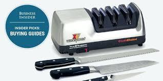 best kitchen knives australia best kitchen knife sharpener bhloom co