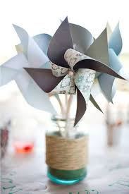Inexpensive Wedding Centerpiece Ideas 22 Eye Catching U0026 Inexpensive Diy Wedding Centerpieces Thegoodstuff