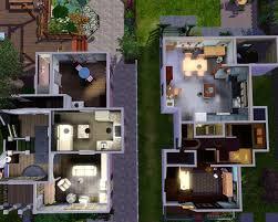 100 kardashian house floor plan log home plans katahdin