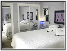 mirror closet doors for bedrooms sliding mirror closet doors for bedrooms download page