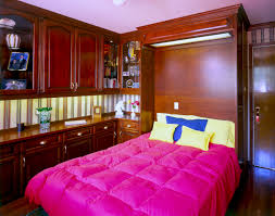 Space Saving Bedroom Furniture Ideas Bedroom Furniture L Shaped Loft Beds Level Small Space Bed