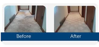 Jb Upholstery Carpet Cleaning Eau Claire Wi Upholstery Cleaners Maug