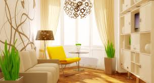 how to make small living room look bigger decoration ideas