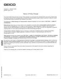 Template For Letter Of Appeal Cover Letter Insurance