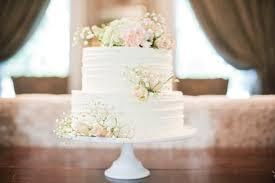 vons wedding cakes impressive ideas vons wedding cakes all cakes