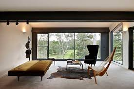 htons homes interiors australian house interior design