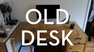 Diy Standing Desk 110 Diy Standing Desk Ikea Hack