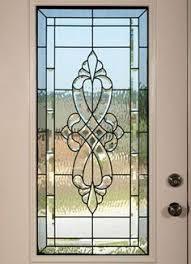 Decorative Glass Doors Interior Travillian Annettetravilli On Pinterest