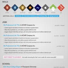 Best Modern Resume Cover Letter Resume Templates Pages Free Resume Templates Pages