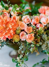 wedding flowers for october best wedding flowers for october anemone flower season weddings