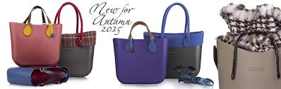 autumn winter 2015 2016 collections now available to order
