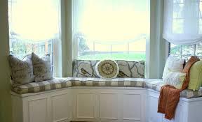 Window Seat Storage Bench Full Size Of Benchunder Window Storage Bench Window Seat Storage