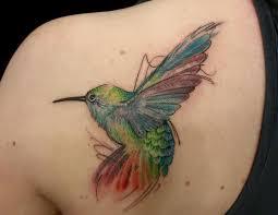 eagle tattoo charlotte nc tattoo done by robert mccollum at paris tattoos in charlotte n c www