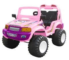 lilac jeep jeep compare price before you buy shopprice co za