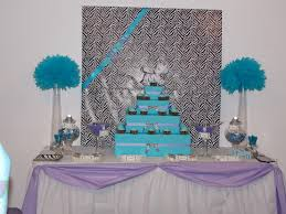 Baby Shower Supplies Store In Los Angeles Menu For Afternoon Bridal Shower Baby Gift And Shower Decoration Ideas