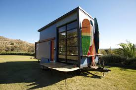 Mint Tiny Homes by Socal Surfer House 300 Sq Ft Tiny House Town