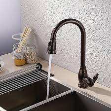 farmhouse kitchen faucets farmhouse kitchen faucet amazon com