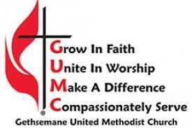 methodist prayer worship prayer gethsemane united methodist church