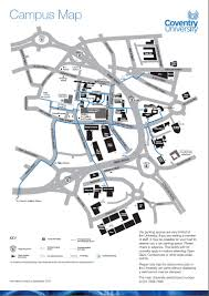 Boston University Campus Map by Campus Map The Campus Pinterest Campus Map
