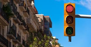 does a red light ticket affect insurance 5 traffic tickets costliest for car insurance