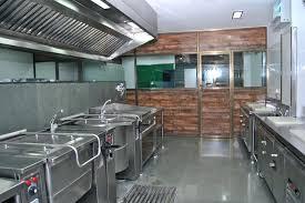 Kitchen Design Consultant Kitchen Design Consultant 39387