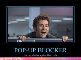 David Tennant Memes - image 259762 doctor who know your meme