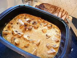 comment cuisiner une rouelle de porc cuisine comment cuisiner une rouelle de porc inspirational rouelle