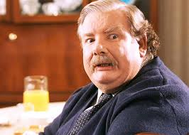 Fiona Shaw Nude - remembering richard griffiths on his birthday the leaky cauldron