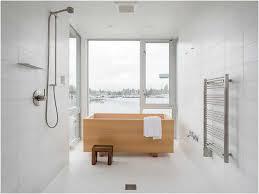 japanisches badezimmer badezimmer im japanischen stil