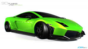 lamborghini gallardo lp540 4 lamborghini gallardo lp 540 green goblin is a madness
