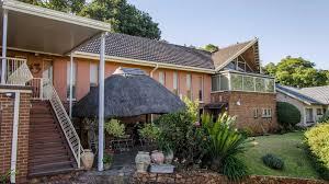 pretoria waverley property houses for sale waverley just