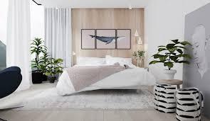 minimalism bedroom shed some light on your minimalist bedroom 5 astonishing tips