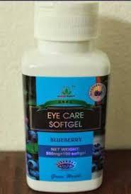 Obat Tidur Herbal efek sing sleep care obat susah tidur