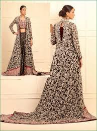bridal collection zainab chottani bridal collection 2016 12