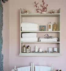 sofa kleine rã ume de pumpink wohnzimmer sofa farbe
