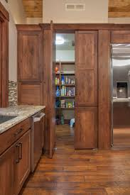 kitchen cabinet pantries kitchen custom kitchen cabinet decor by huntwood cabinets