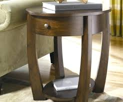 small decorative end tables skinny end table medium size of artistic sale small side table small