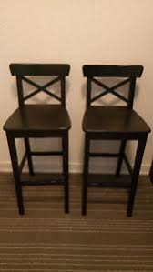 ikea ingolf bar stool buy and sell furniture in ontario kijiji