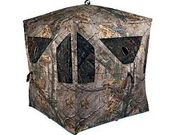 Primos Ground Max Hunting Blind Ground Blinds Ground Blind Accessories