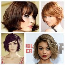 the best little hair house 315 photos u0026 111 reviews hair