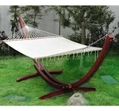 the 25 best wooden hammock stand ideas on pinterest small