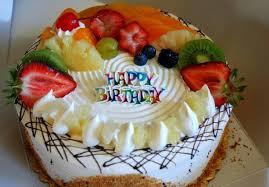 imagenes de cumpleaños para brenda la princesita de papá reeditando 1 feliz cumpleaños brenda y