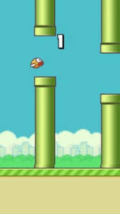 flappy birds apk flappy bird 1 3 for android
